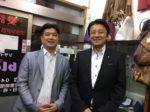 書籍「メルカリの達人」の著者の泉澤義明先生から学んで売上715万円!!会社員や主婦の方がお金をかけずに足元にある不用品を宝の山に変える